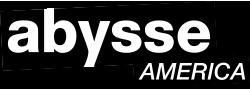 Abysse America